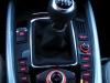 Audi_Q5_TDI_170_03