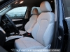Audi_Q5_TDI_170_06