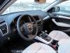Audi_Q5_TDI_170_07