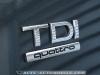 Audi_Q5_TDI_170_15