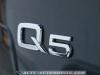 Audi_Q5_TDI_170_16