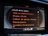 Audi_Q5_TDI_170_17