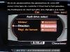 Audi_Q5_TDI_170_18