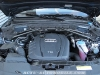 Audi_Q5_TDI_170_19