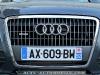 Audi_Q5_TDI_170_21