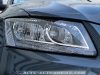 Audi_Q5_TDI_170_22