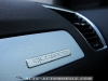 Audi_Q5_TDI_170_23