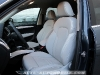 Audi_Q5_TDI_170_26