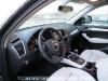 Audi_Q5_TDI_170_27