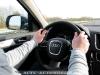 Audi_Q5_TDI_170_28