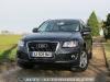 Audi_Q5_TDI_170_30