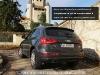 Audi_Q5_TDI_170_31