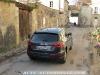 Audi_Q5_TDI_170_32