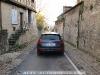 Audi_Q5_TDI_170_33