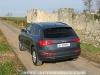 Audi_Q5_TDI_170_35
