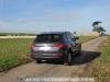 Audi_Q5_TDI_170_36