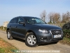 Audi_Q5_TDI_170_37