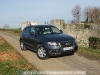 Audi_Q5_TDI_170_38