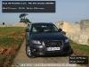 Audi_Q5_TDI_170_39