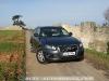 Audi_Q5_TDI_170_40