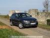 Audi_Q5_TDI_170_41