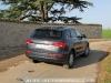 Audi_Q5_TDI_170_43