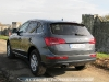 Audi_Q5_TDI_170_45