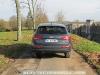Audi_Q5_TDI_170_46