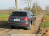 Audi_Q5_TDI_170_47