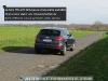 Audi_Q5_TDI_170_48