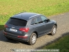 Audi_Q5_TDI_170_49