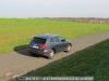 Audi_Q5_TDI_170_50
