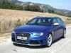 Audi_RS4_01