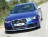 Audi_RS4_02