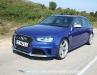 Audi_RS4_03