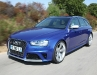 Audi_RS4_04
