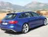 Audi_RS4_05