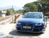 Audi_RS4_06