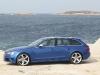 Audi_RS4_07