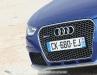 Audi_RS4_09