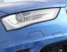 Audi_RS4_10
