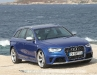 Audi_RS4_11