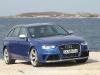 Audi_RS4_12