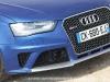 Audi_RS4_13