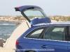 Audi_RS4_14
