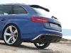 Audi_RS4_15