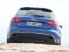 Audi_RS4_16