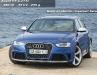 Audi_RS4_17