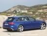 Audi_RS4_18