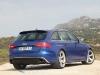 Audi_RS4_19
